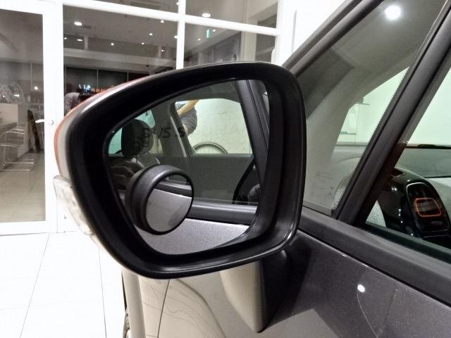 「シトロエン」「C3 エアクロス」「SUV・クロカン」「栃木県」の中古車57