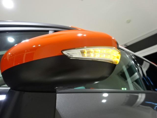 「シトロエン」「C3 エアクロス」「SUV・クロカン」「栃木県」の中古車58