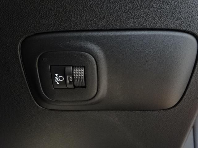 「シトロエン」「C3 エアクロス」「SUV・クロカン」「栃木県」の中古車48