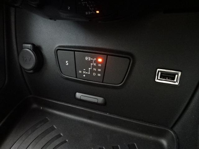 「シトロエン」「C3 エアクロス」「SUV・クロカン」「栃木県」の中古車56