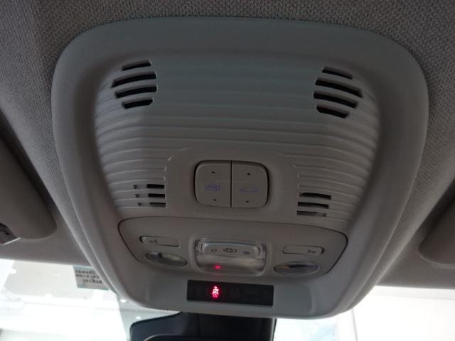 「シトロエン」「C3 エアクロス」「SUV・クロカン」「栃木県」の中古車70