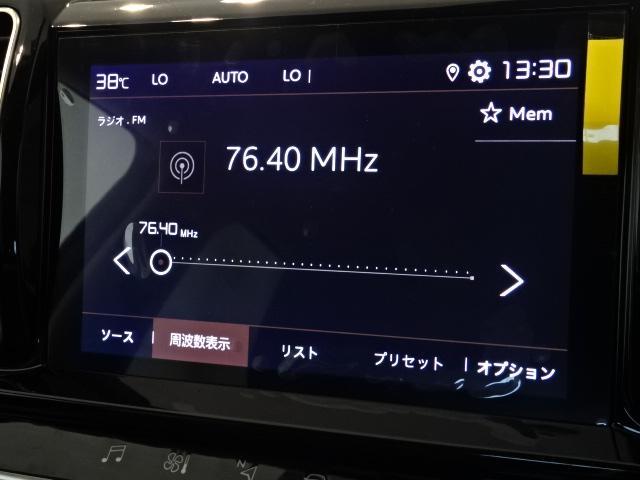 「シトロエン」「C5エアクロス」「SUV・クロカン」「栃木県」の中古車64