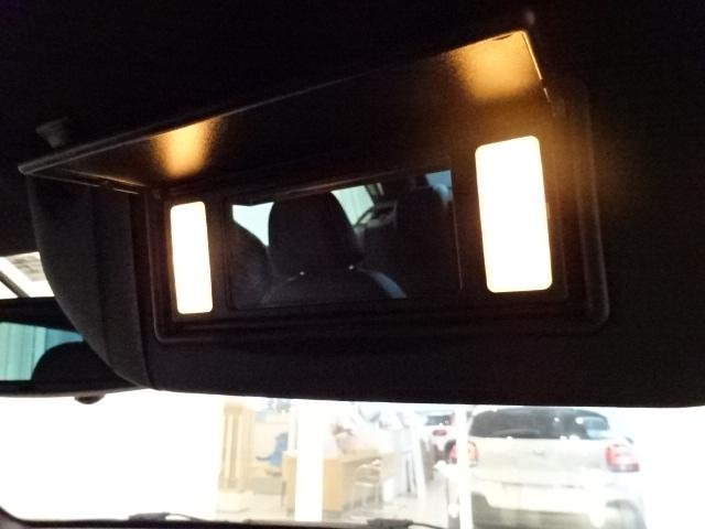 「シトロエン」「DS3」「コンパクトカー」「栃木県」の中古車40