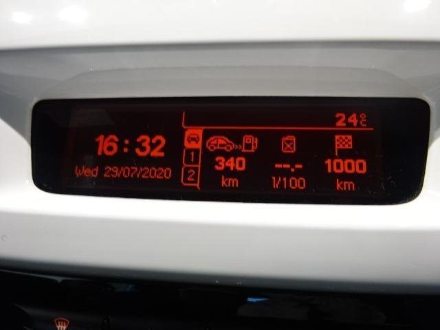 「シトロエン」「DS3」「コンパクトカー」「栃木県」の中古車50