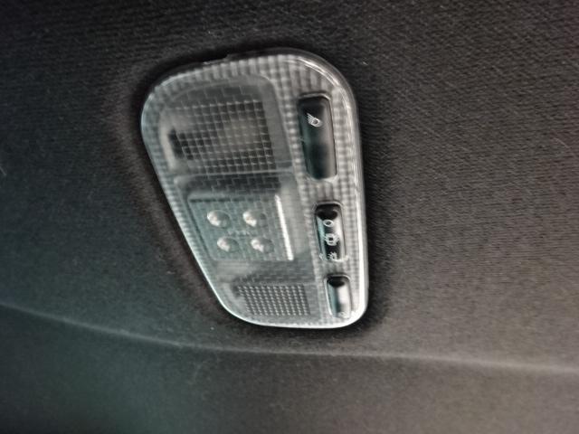 「シトロエン」「DS3」「コンパクトカー」「栃木県」の中古車64