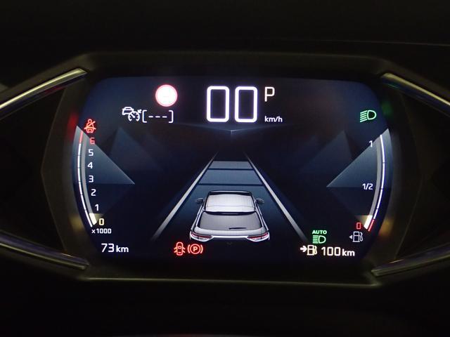 「シトロエン」「DS3クロスバック」「SUV・クロカン」「栃木県」の中古車12