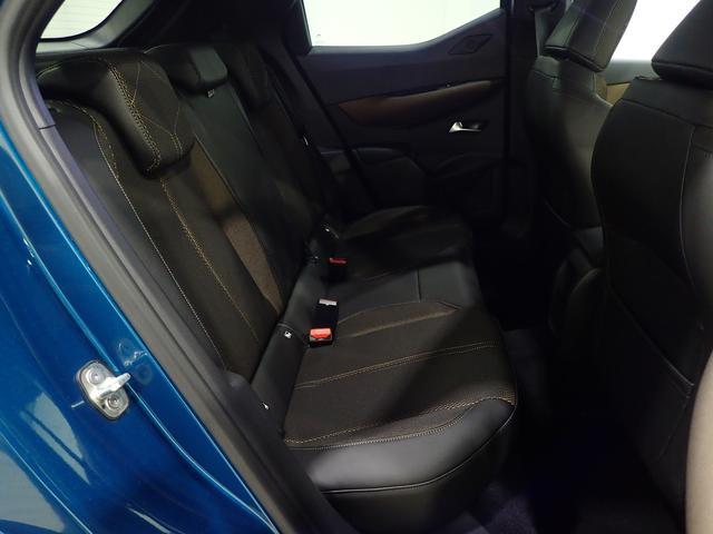 「シトロエン」「DS3クロスバック」「SUV・クロカン」「栃木県」の中古車17