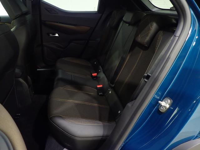 「シトロエン」「DS3クロスバック」「SUV・クロカン」「栃木県」の中古車34