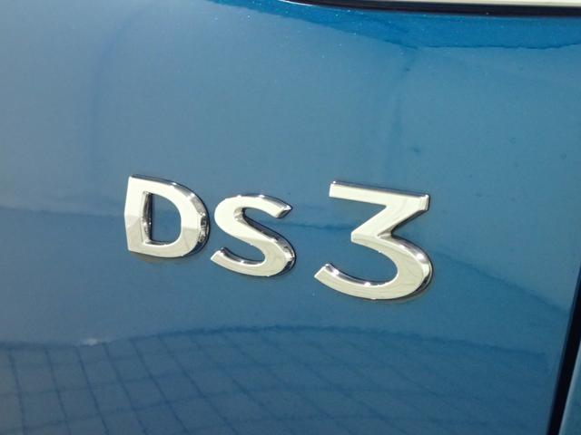 「シトロエン」「DS3クロスバック」「SUV・クロカン」「栃木県」の中古車49