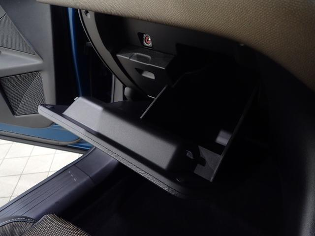 「シトロエン」「DS3クロスバック」「SUV・クロカン」「栃木県」の中古車73