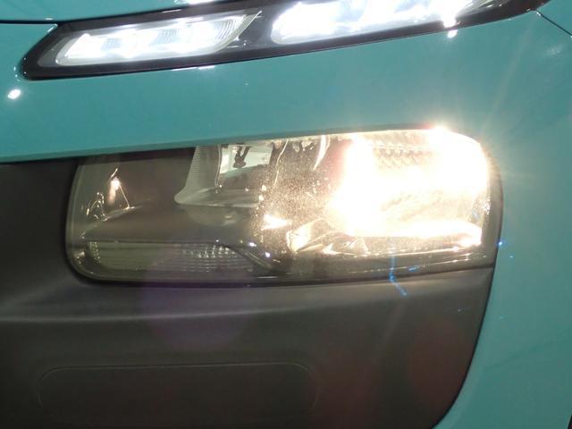 「シトロエン」「C4 カクタス」「SUV・クロカン」「栃木県」の中古車4