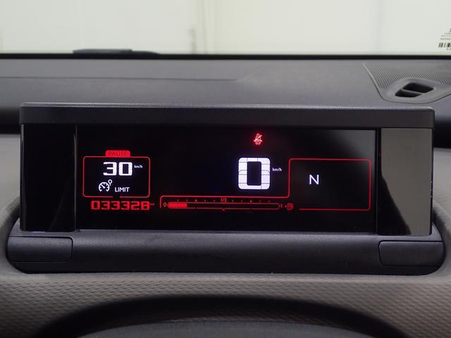 「シトロエン」「C4 カクタス」「SUV・クロカン」「栃木県」の中古車13