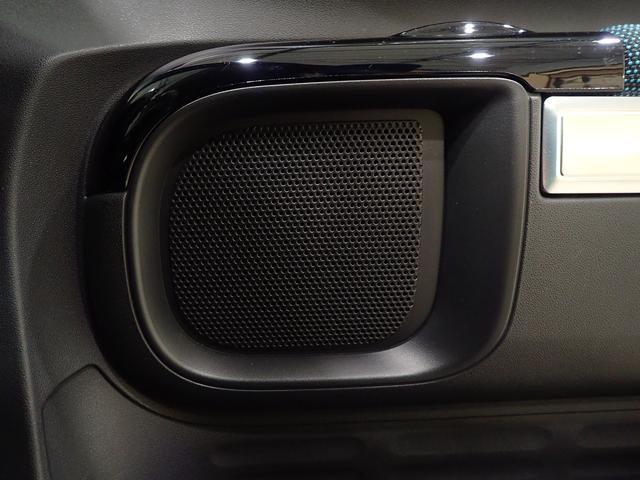 「シトロエン」「C4 カクタス」「SUV・クロカン」「栃木県」の中古車38