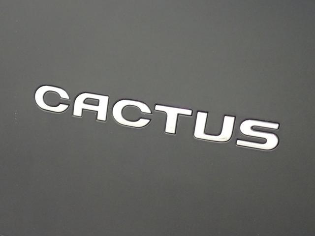 「シトロエン」「C4 カクタス」「SUV・クロカン」「栃木県」の中古車52