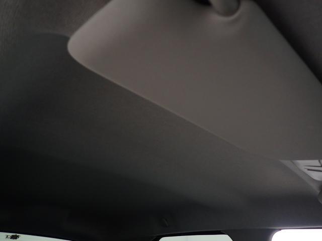 「シトロエン」「C4 カクタス」「SUV・クロカン」「栃木県」の中古車62