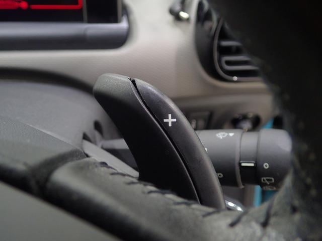 「シトロエン」「C4 カクタス」「SUV・クロカン」「栃木県」の中古車75