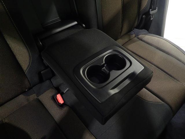「シトロエン」「DS7クロスバック」「SUV・クロカン」「栃木県」の中古車58