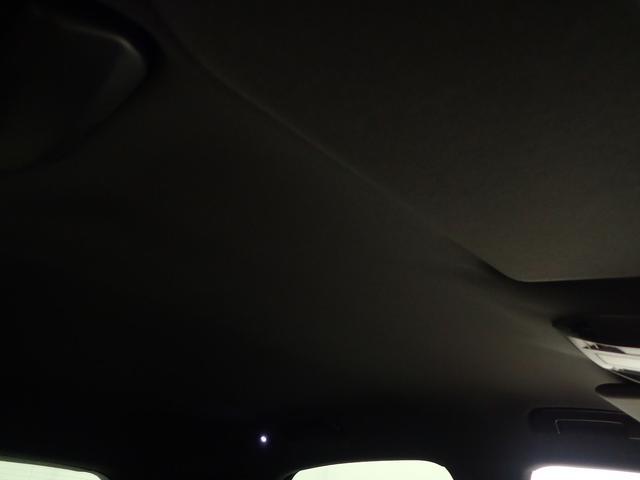 「シトロエン」「DS7クロスバック」「SUV・クロカン」「栃木県」の中古車62