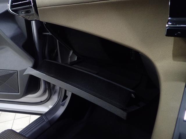 「シトロエン」「DS7クロスバック」「SUV・クロカン」「栃木県」の中古車72