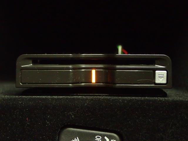 「シトロエン」「DS7クロスバック」「SUV・クロカン」「栃木県」の中古車73