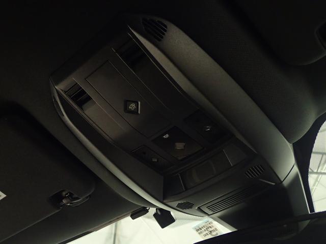 「シトロエン」「DS7クロスバック」「SUV・クロカン」「栃木県」の中古車75