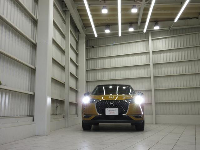 「シトロエン」「DS3クロスバック」「SUV・クロカン」「栃木県」の中古車30