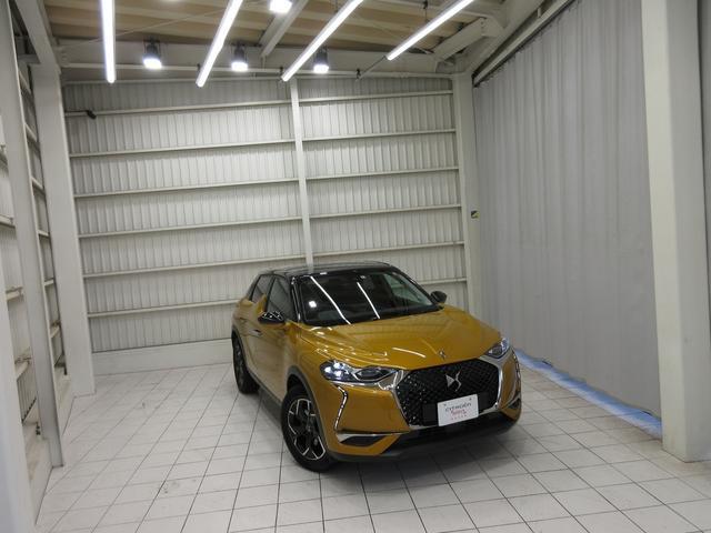 「シトロエン」「DS3クロスバック」「SUV・クロカン」「栃木県」の中古車32