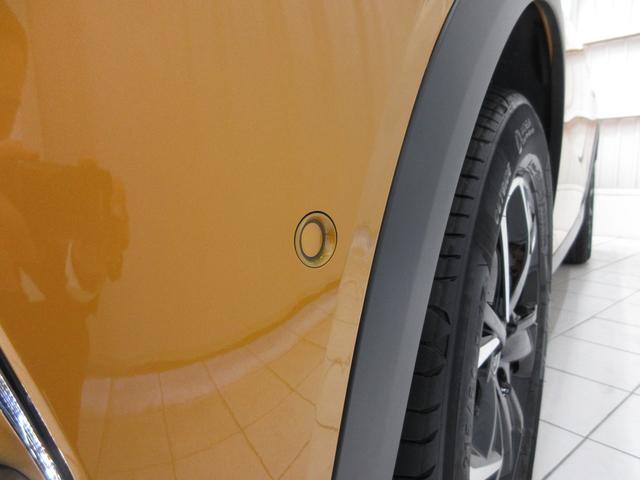 「シトロエン」「DS3クロスバック」「SUV・クロカン」「栃木県」の中古車41