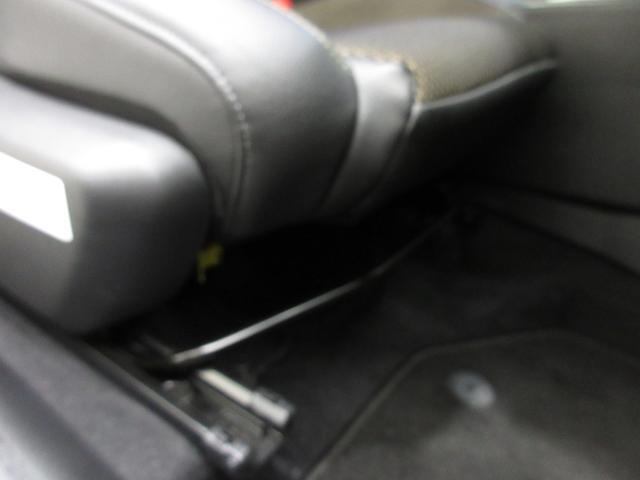 「シトロエン」「DS3クロスバック」「SUV・クロカン」「栃木県」の中古車58