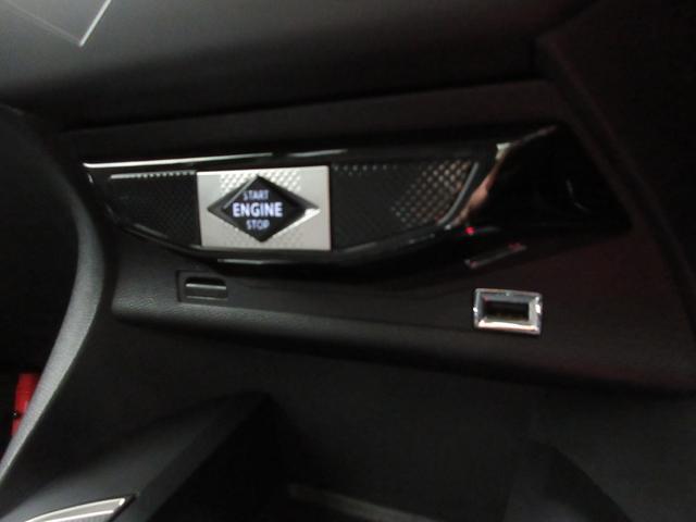 「シトロエン」「DS3クロスバック」「SUV・クロカン」「栃木県」の中古車61