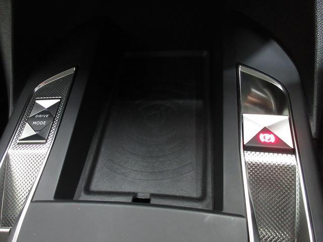 「シトロエン」「DS3クロスバック」「SUV・クロカン」「栃木県」の中古車62