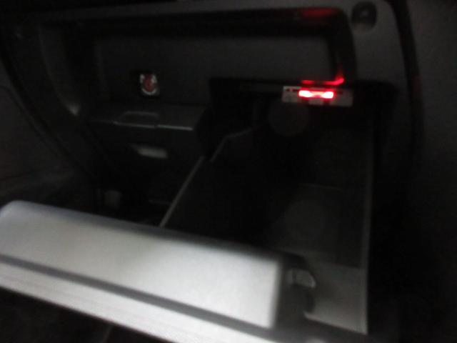 「シトロエン」「DS3クロスバック」「SUV・クロカン」「栃木県」の中古車70