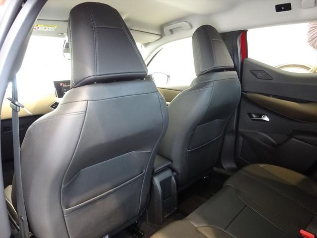 「シトロエン」「DS3クロスバック」「SUV・クロカン」「栃木県」の中古車67