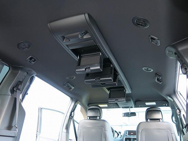 ダッジ ダッジ グランドキャラバン GTリミテッド 黒革シート 両側電動スライド