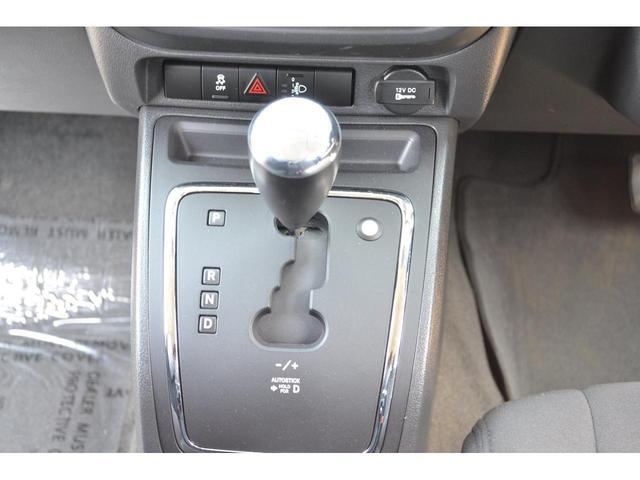 クライスラー・ジープ クライスラージープ コンパス スポーツ ワンオーナ Sカメラ 新車保証継承車
