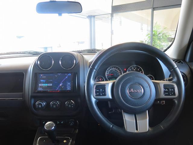 Jeep浦和では、高年式から貴重車まで取り揃えております。貴方のお車が必ず、見つかります!!全国納車承っておりますので、お気軽にお問い合わせください。直通フリーダイヤル:0066-9702-9457