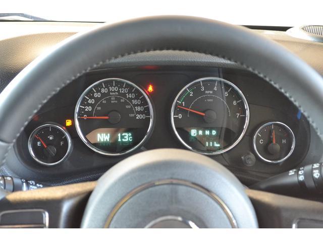 スポーツ 4x4 新車保証継承 1オーナー 最終モデル(20枚目)