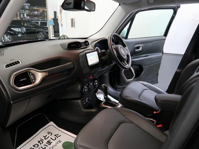 「その他」「クライスラージープ レネゲード」「SUV・クロカン」「東京都」の中古車3