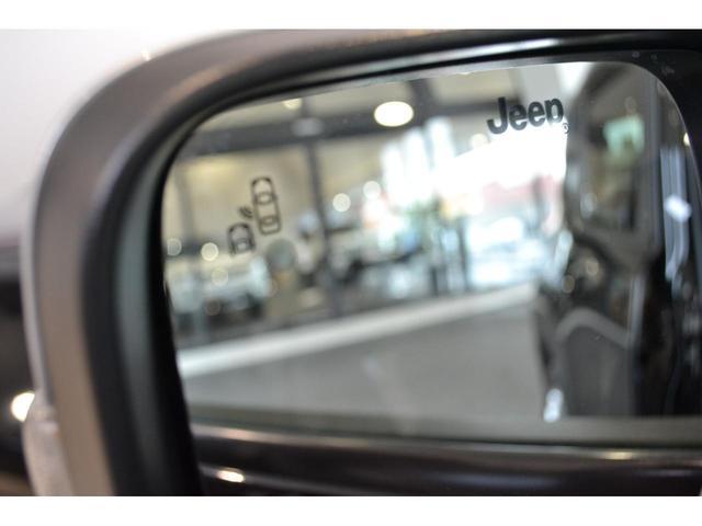 「その他」「クライスラージープ レネゲード」「SUV・クロカン」「東京都」の中古車6