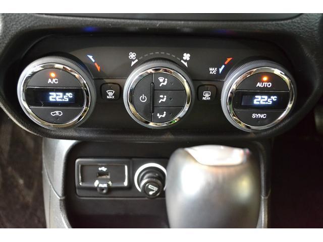 当社ワンオーナー車 メモリーナビ 正規ディーラー整備シートヒーター付ブラックレザー ETC バックカメラ TVフルセグ