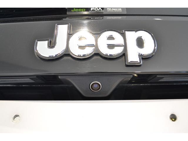 クライスラー/ジープメカニック資格全国44名のうち全国最多の19名所属。愛車の車検や点検・整備は、ジープ浦和にお任せください。販売から整備まで素敵なカーライフを責任を持ってサポートいたします。