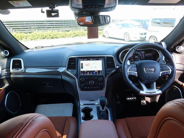 全国ジープディーラー新車・中古者 販売台数トップクラス車の販売・整備・買取すべてお任せください。ジープ江戸川店でお待ちしております。ジープ江戸川 直通フリーダイヤル:0066-9704-1142