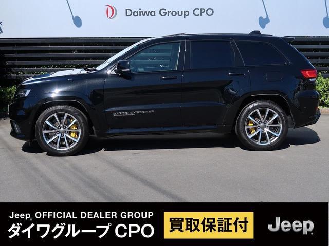 北海道から九州・沖縄まで全国にお届けいたします。気になったお車ありましたらどうぞお気軽にお問い合わせください。ジープ江戸川 直通フリーダイヤル:0066-9704-1142