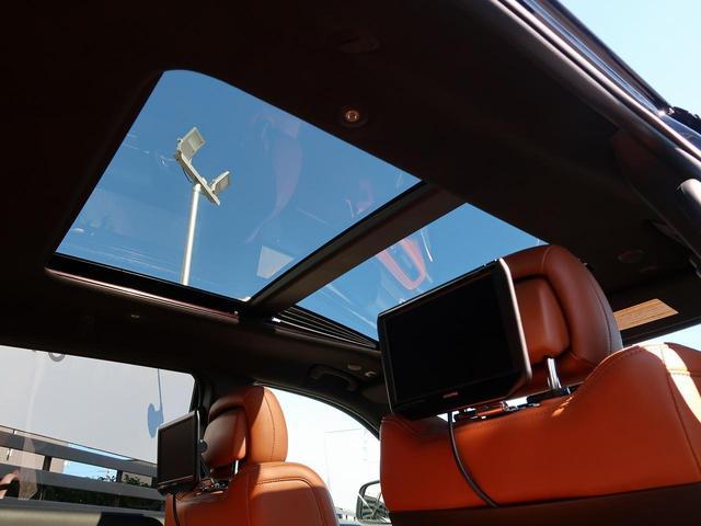 「その他」「クライスラージープ グランドチェロキー」「SUV・クロカン」「東京都」の中古車40