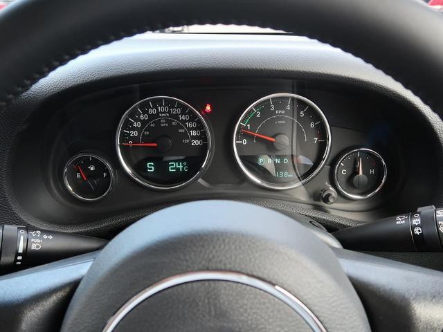「その他」「クライスラージープ ラングラーアンリミテッド」「SUV・クロカン」「東京都」の中古車5