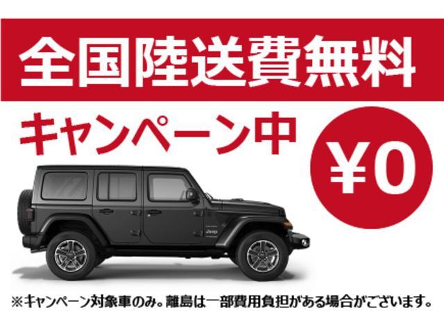 リミテッド 新車保証継承車両 LEDライト 純ナビ&TV(3枚目)