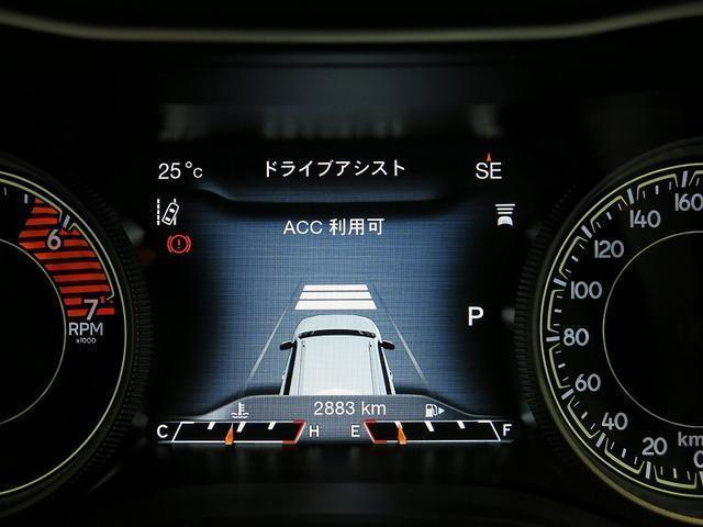 リミテッド 新車保証継承車両 LEDライト 純ナビ&TV(7枚目)