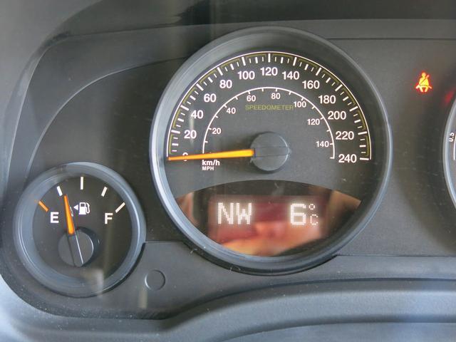 「その他」「クライスラージープ コンパス」「SUV・クロカン」「埼玉県」の中古車22