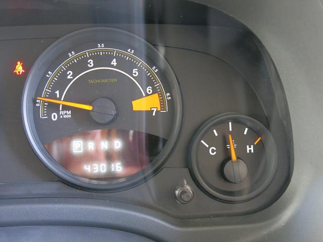 「その他」「クライスラージープ コンパス」「SUV・クロカン」「埼玉県」の中古車23