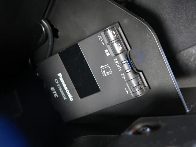 「その他」「クライスラージープ コンパス」「SUV・クロカン」「埼玉県」の中古車25